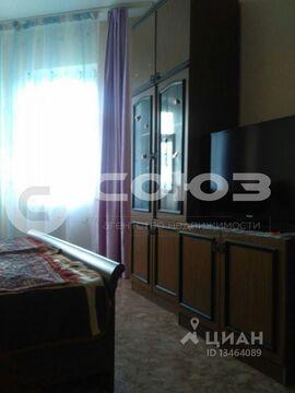 Аренда квартиры, Нижневартовск, Улица Профсоюзная - Фото 2