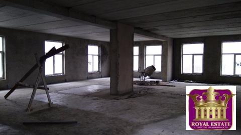 Аренда офиса, Симферополь, Ул. Севастопольская - Фото 3