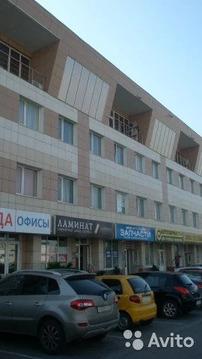 Офисное помещение, 18 м с мебелью, Аренда офисов в Белгороде, ID объекта - 601576888 - Фото 1