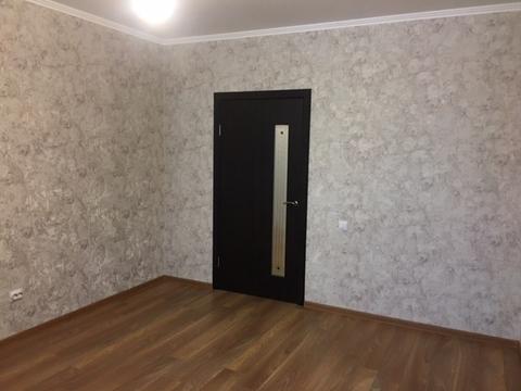 3-комнатная квартира 77 кв м с ремонтом - Фото 1