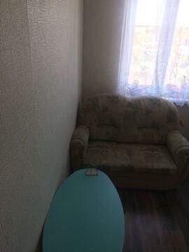 Продам 1 комнат. квартиру с ремонтом в мон. доме рядом со ст. Голицино - Фото 2