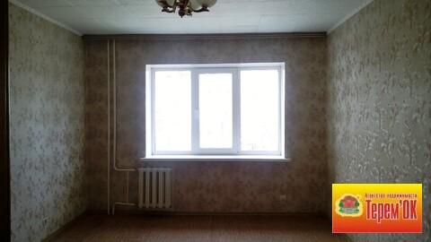 Продам 4 комнатную квартиру в Энгельсе. - Фото 4