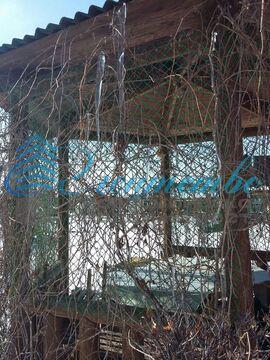 Продажа дачи, Новосибирск, Ул. Ягодинская - Фото 3