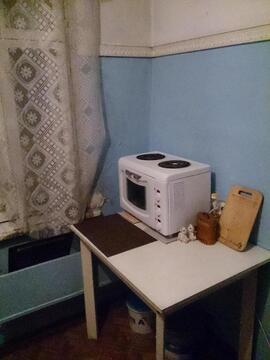 Продам комнату в 5-к квартире, Иркутск город, Ленинградская улица 108а - Фото 2