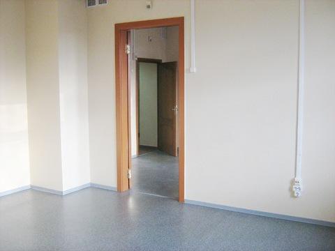 Аренда офиса 65.8 кв.м (класс С) в Воронеже - Фото 2