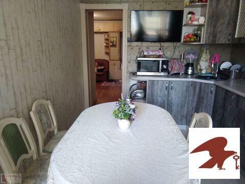 Квартира, ул. Планерная, д.33 - Фото 3