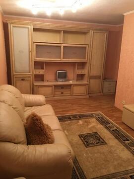 2-к квартира на Гоголя в отличном состоянии - Фото 3