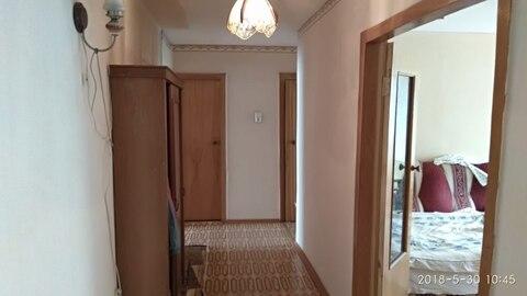 Продам 3-комн кв-ру ул. Вишневского,49 - Фото 5