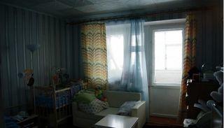Продажа квартиры, Чернолесовский, Уфимский район, Ул. Школьная - Фото 1