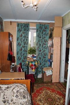 Продам 2-ух ком. кв-ру по ул. Леваневского на 4-ом этаже 5-го кир.дома - Фото 4
