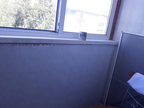 Нижний Новгород, Нижний Новгород, Ленина проспект, д.30 в, 4-комнатная . - Фото 2