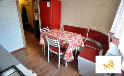 Сдается 1 комн. квартира, г. Жуковский, ул. Гагарина, д. 49 - Фото 2