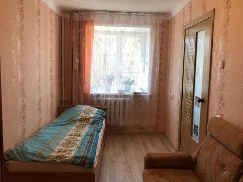 Проспект Ленина 29/Ковров/Продажа/Квартира/2 комнат - Фото 4