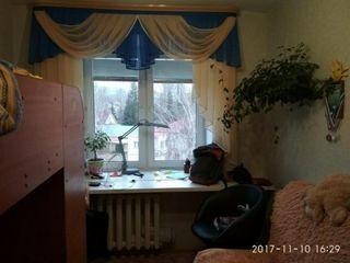 Продажа квартиры, Октябрьский, Ул. Свердлова - Фото 1