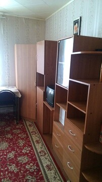 Продажа квартиры, Рязань, Центр, Продажа квартир в Рязани, ID объекта - 322620450 - Фото 1