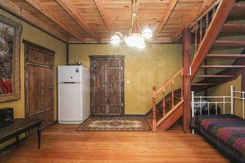 Продам 2-этажн. дачу 110 кв.м. Салаирский тракт - Фото 2