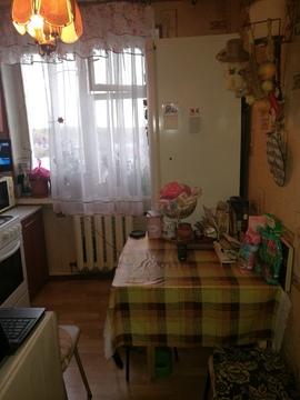 Продам 1 к.кв в Климовске - Фото 5