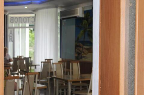Аренда номеров в частной гостинице в Хосте возле вокзала, в 50м от . - Фото 5