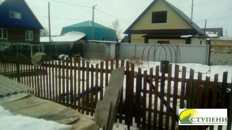 Продам, Дом, Курган, Кулацкий, Разина ул. - Фото 2