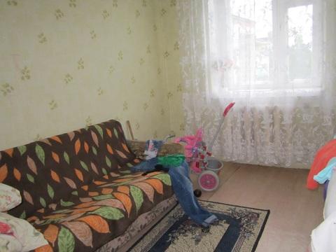 Продаю 3-комн. квартиру в г.Алексин - Фото 3