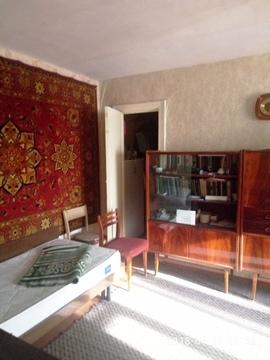Сдается 2-комнатная квартира г.Жуковский, ул.Чапаева, д.11 - Фото 4