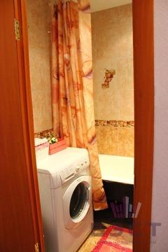 Квартира, ул. Решетникова, д.3 - Фото 3