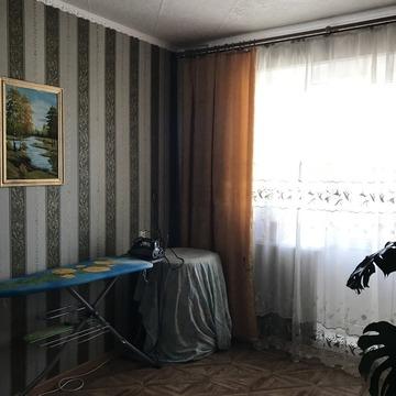 Продажа квартиры, Челябинск, Победы пр-кт. - Фото 3