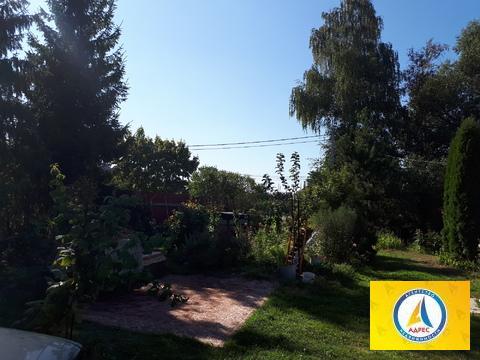 Участок в Домодедово - Фото 2