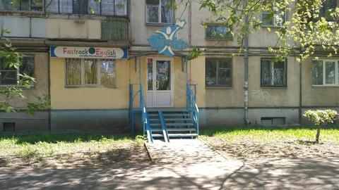 Магнитогорск, Орджоникидзевский район П/б - Фото 1