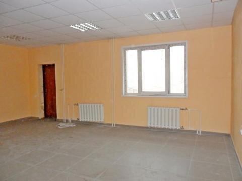 Торгово-офисное помещение в г. Кемерово. - Фото 4