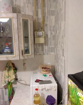 Продам 2-х комнатную на Меланжевом - Фото 1