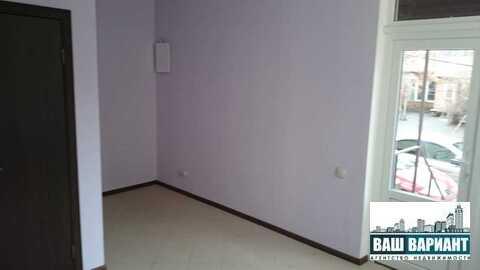 Коммерческая недвижимость, ул. Красноармейская, д.40 к.88 - Фото 2