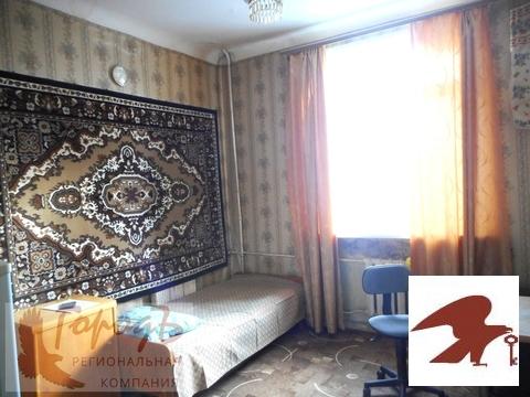 Комнаты, ул. Комсомольская, д.169 - Фото 1