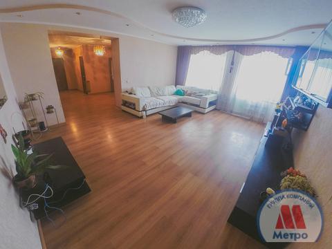 Квартира, ул. Республиканская, д.9 к.2 - Фото 1