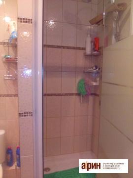 Продажа квартиры, Колпино, м. Рыбацкое, Вознесенское - Фото 5