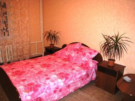 Большая квартира Люкс в центре - пр-кт Ленина 88/4(посуточно, на ночь. - Фото 3