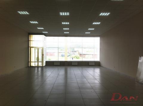 Коммерческая недвижимость, ул. Ломинского, д.1 к.А - Фото 3