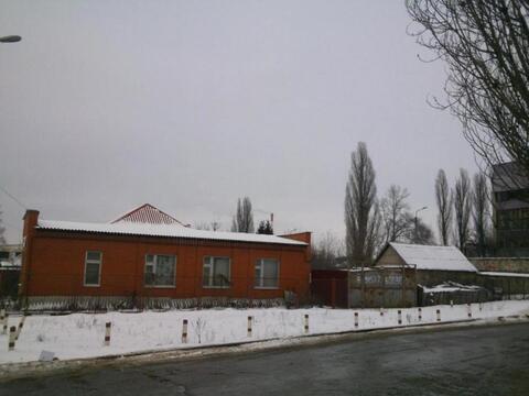 Продажа дома, Стрелецкое, Белгородский район, Сумская - Фото 3