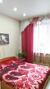 Продажа 3-комнатной квартиры, 74 м2, Октябрьский проспект, д. 84 - Фото 1