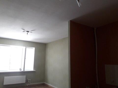 Продаётся 1-комн. квартира в г. Кимры пр-д Титова 13а - Фото 5