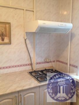 Ленина, 10а, однокомнатная квартира - Фото 4