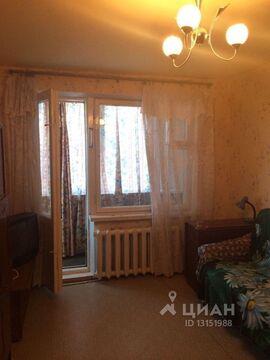 Продажа квартиры, Невинномысск, Ул. Калинина - Фото 2