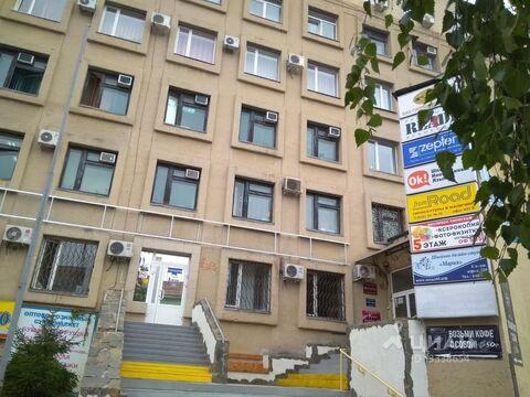 Продажа готового бизнеса, Курган, Ул. Советская - Фото 1
