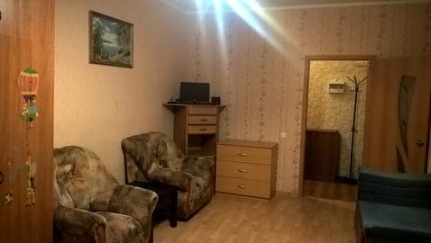 Аренда квартиры, Калуга, Улица 65 лет Победы - Фото 3