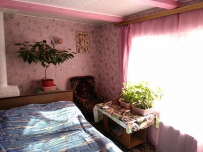 Продажа дачи, Воронеж, Ул. Просторная - Фото 2