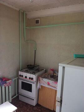 Продается 1-к Квартира ул. Островского - Фото 4