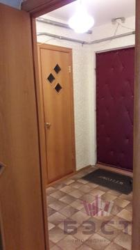 Квартира, Викулова, д.61 к.2 - Фото 4
