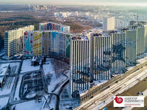 Продажа квартиры, м. Улица Скобелевская, Ул Старокрымская - Фото 5