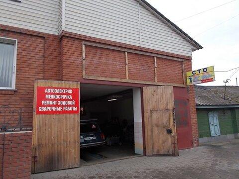 Срочная продажа коттеджа в центре. - Фото 4