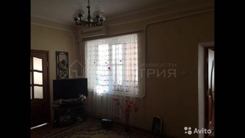 Продажа дома, Выселковский район, Улица Широкая - Фото 3